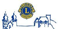 Lions Club Amorbach-Miltenberg